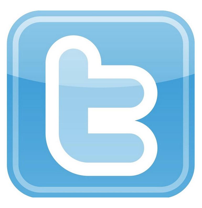 logo-twit