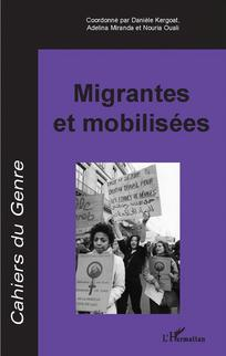 migrantes-mobilisees